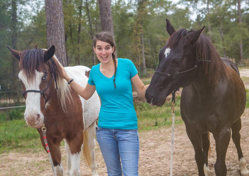 horses & staff-91.jpg
