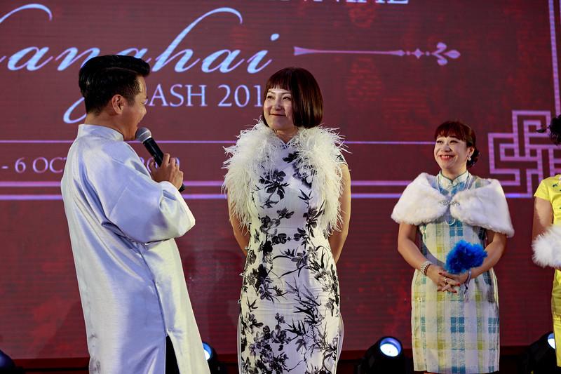 AIA-Achievers-Centennial-Shanghai-Bash-2019-Day-2--637-.jpg