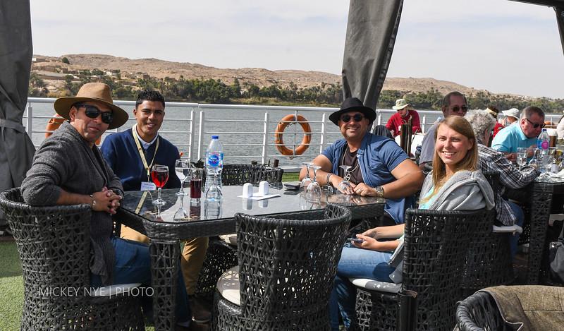 020820 Egypt Day7 Edfu-Cruze Nile-Kom Ombo-6412.jpg
