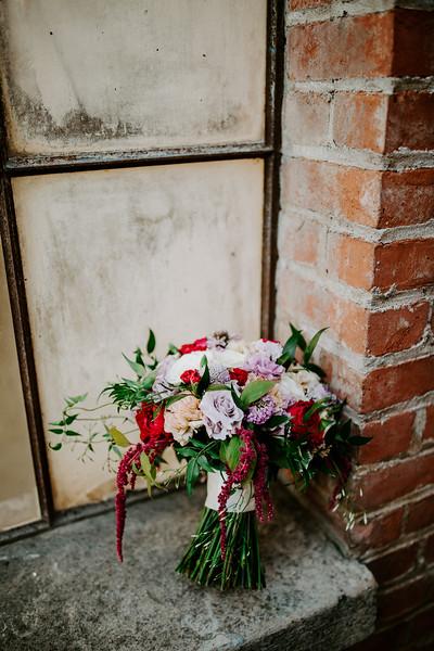 Real Wedding Cover Shoot 01-174.jpg