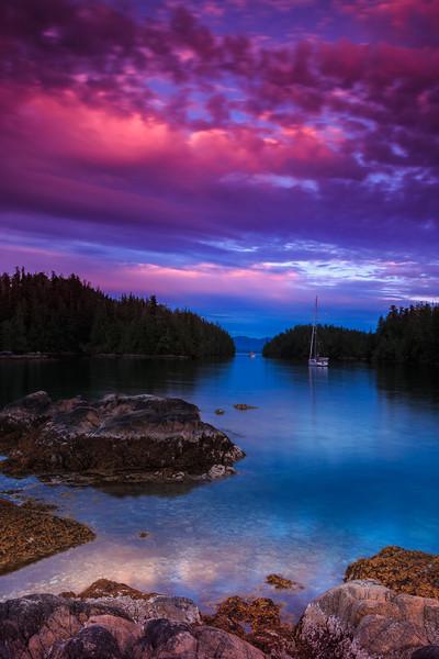 Pinkerton Sunset-4173.jpg