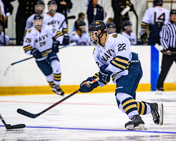 2019-10-04-NAVY-Hockey-vs-Pitt-91.jpg