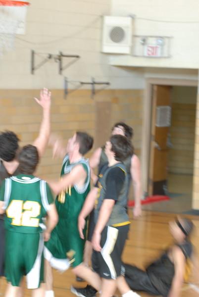2008-02-17-GOYA- Basketball-Tourney-Warren_026.jpg