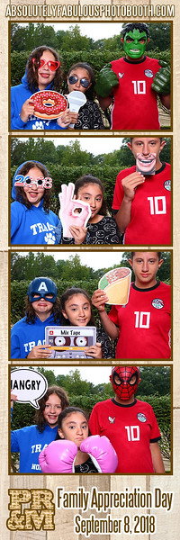 Absolutely Fabulous Photo Booth - (203) 912-5230 -Absolutely_Fabulous_Photo_Booth_203-912-5230 - 180908_153752.jpg