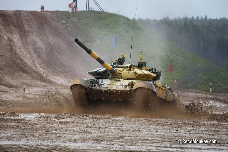 TankBiathlon2019-17.JPG