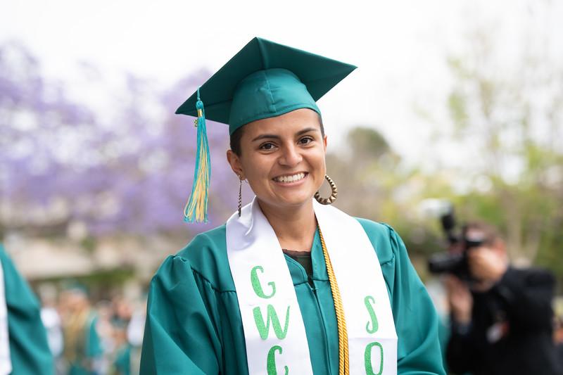 Graduation-2018-2289.jpg