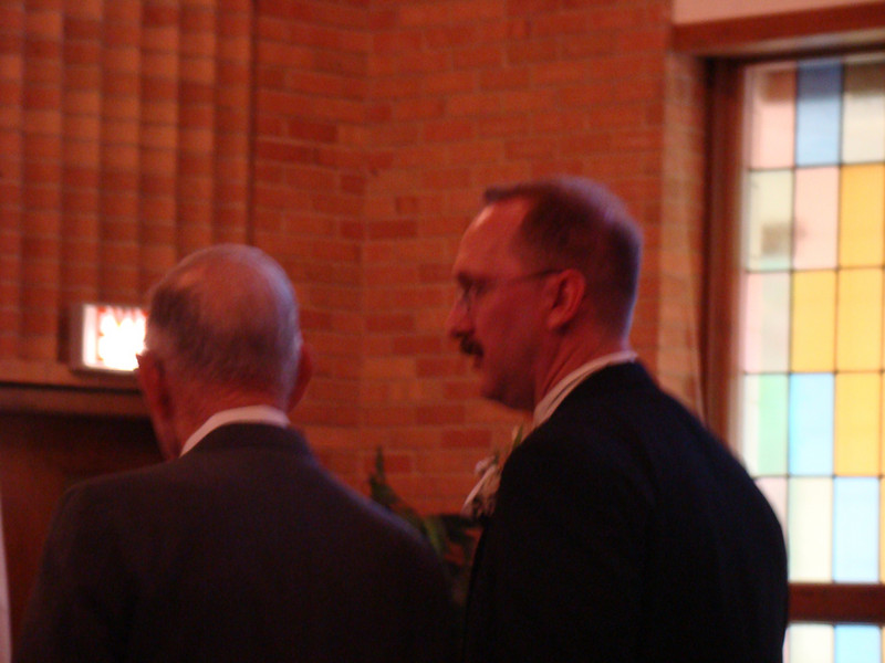 BobCain_Wedding_08052007_08.JPG