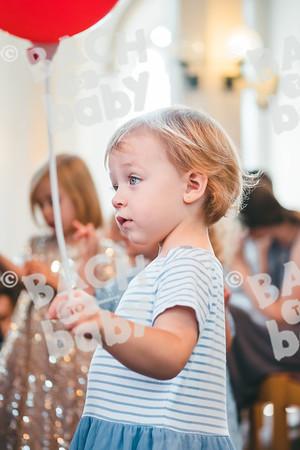 © Bach to Baby 2018_Alejandro Tamagno_Highbury & Islington_2018-09-01 029.jpg