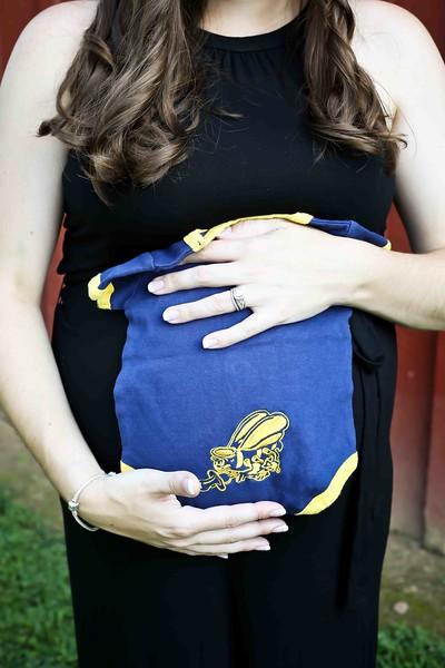 Blake N Samilynn Maternity Session PRINT  (101 of 162).JPG