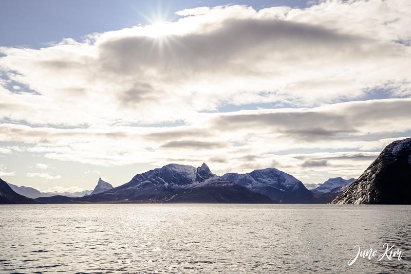 Boat trip-_DSC0267-Juno Kim.jpg