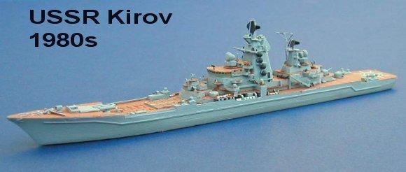 Kirov-3.jpg