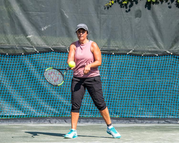 SPORTDAD_tennis_2516.jpg