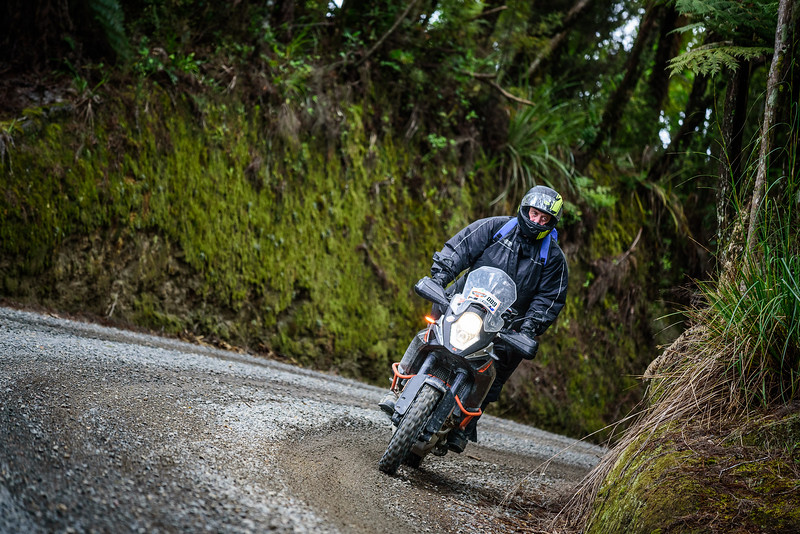 2018 KTM New Zealand Adventure Rallye - Northland (468).jpg