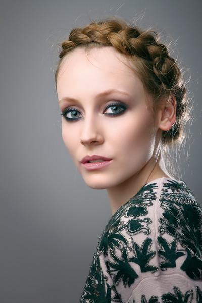 Emma Closeup.jpg