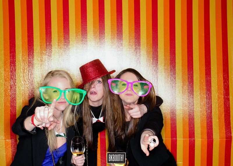 20110226-The Yale Club -291.jpg