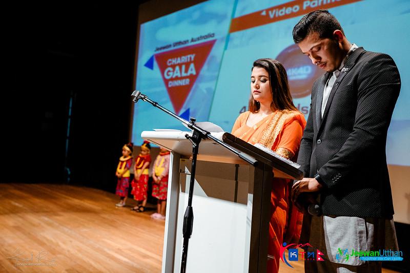 Jeewan Utthan Aus Charity Gala 2018 - Web (28 of 99)_final.jpg