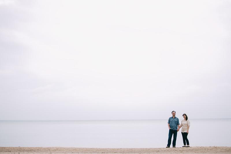 Jaclyn Simpson Photography_10-039.jpg