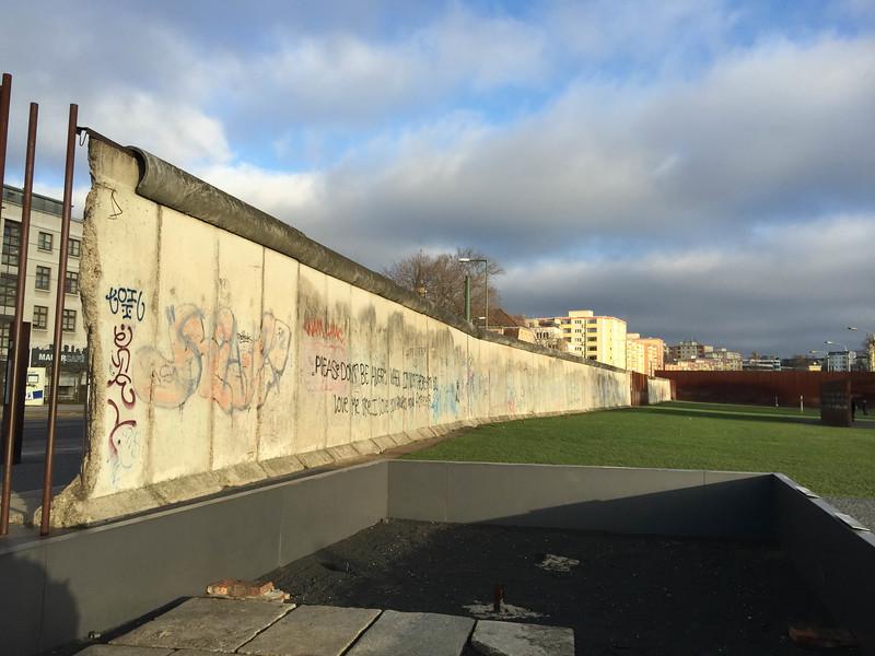Berlin-225.jpg