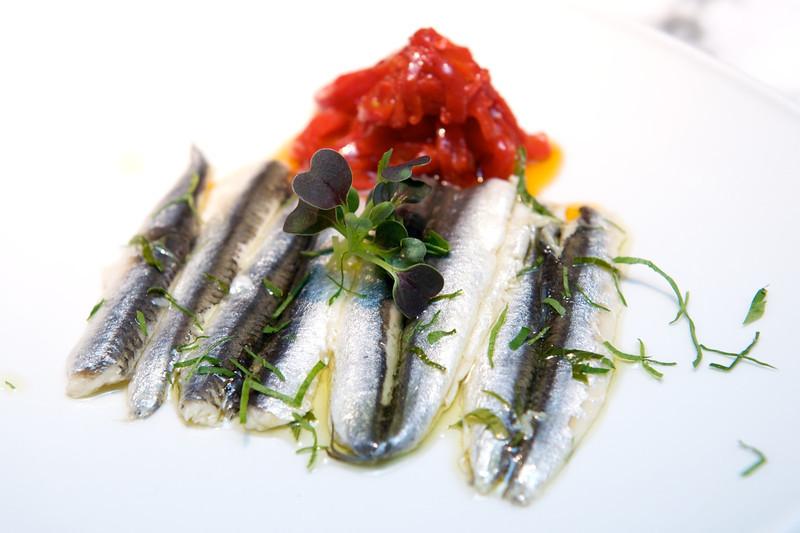Donostia Food 11.jpg