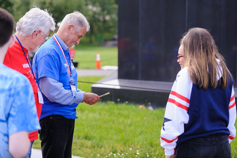 0372_Honor_Flight_05-15-19.JPG