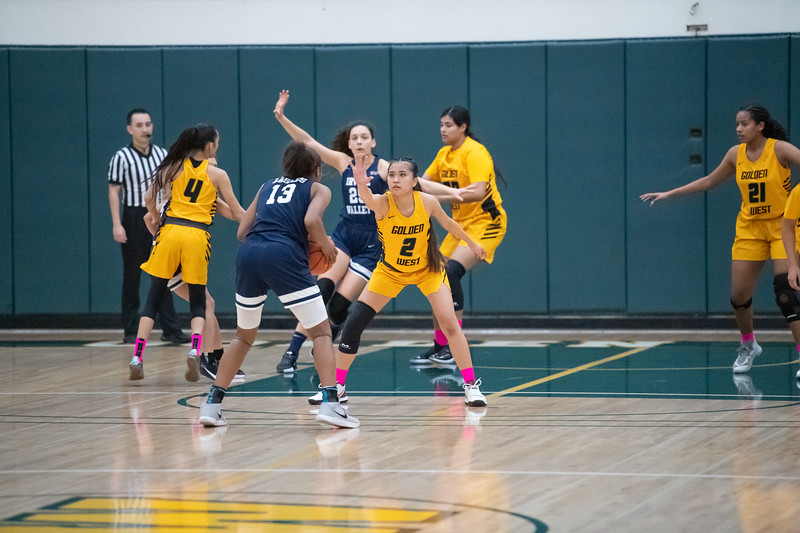 Basketball-W-2020-01-31-7611.jpg