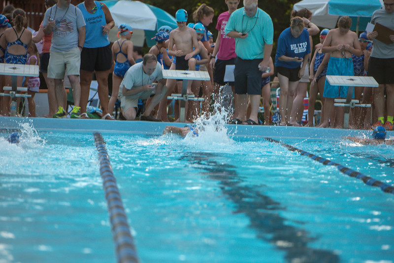lcs_swimming_kevkramerphoto-116.jpg