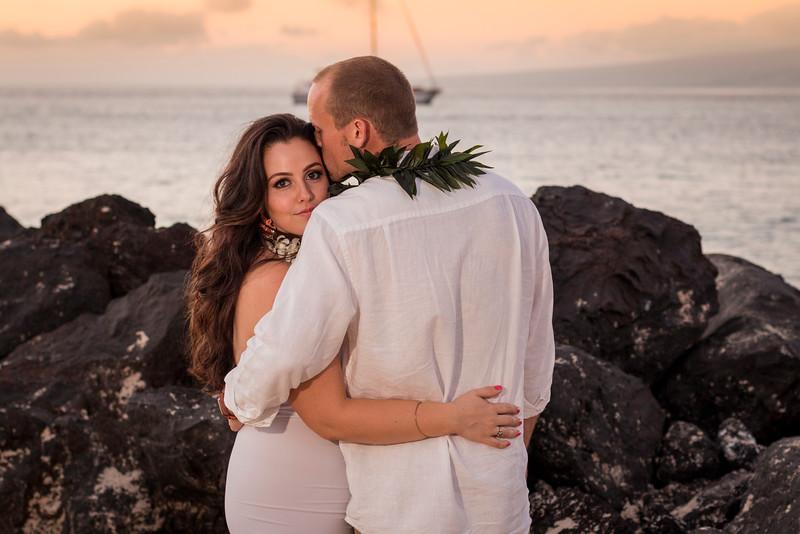 Kona Wedding photos-1605McMillen & Renz Wedding 6-10.jpg