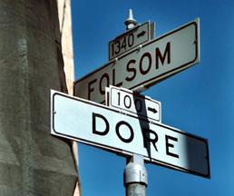 Folsom Street Fair 9.26.09