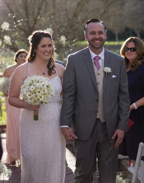 Sam Jimena Wedding-_DSC2845-.jpg