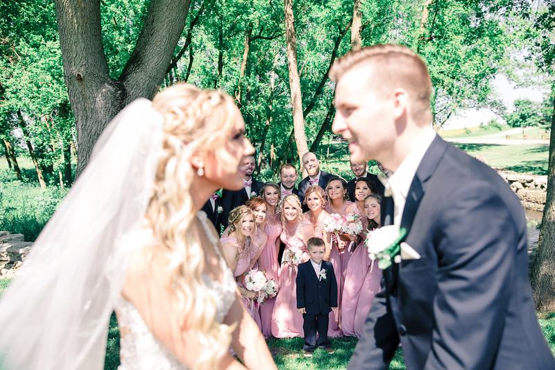 wedding-274.jpg
