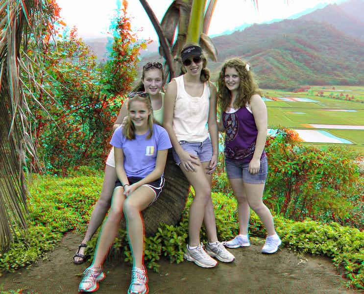 Kauai'10_S90_063.jpg