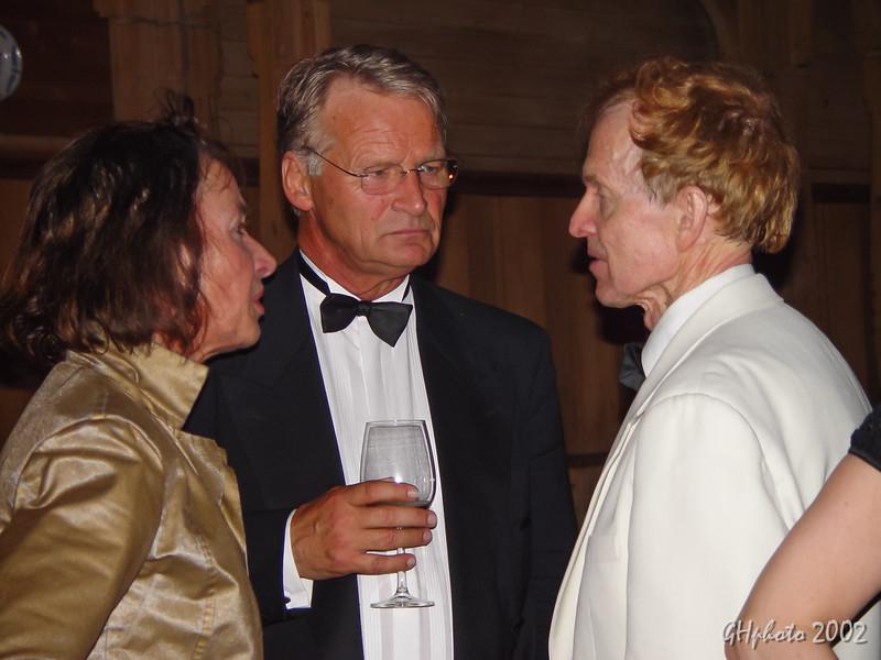 Anne og Ole Petter geb043.jpg