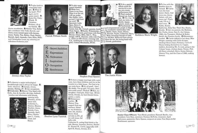 1996 ybook_Page_17.jpg
