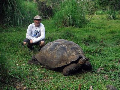 2015 Galapagos