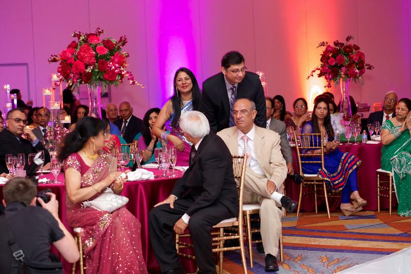 Le Cape Weddings - Indian Wedding - Day 4 - Megan and Karthik Reception 95.jpg