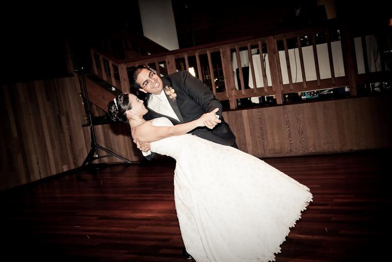 Emmalynne_Kaushik_Wedding-1087.jpg