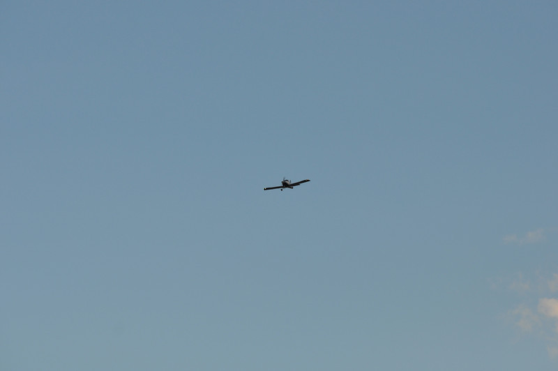First Flight Pics 087.JPG