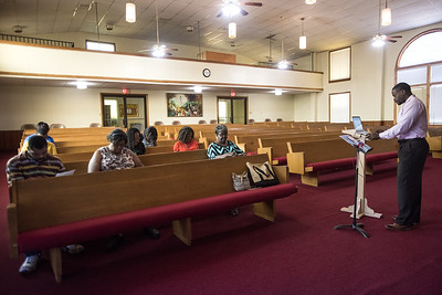 rev-jamie-capers-speaks-during-bible-study-at-miles-chapel-christian-methodist-episcopal-church-in-tyler-texas-on-wednesday-aug-16-2017-the-church-plans-to-construct-a-new-building-chelsea-p