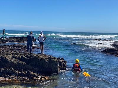17Feb2021 - Drowning Seaview