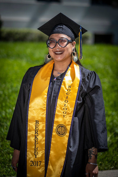 Monica's CAL Grad Pictures-28.jpg