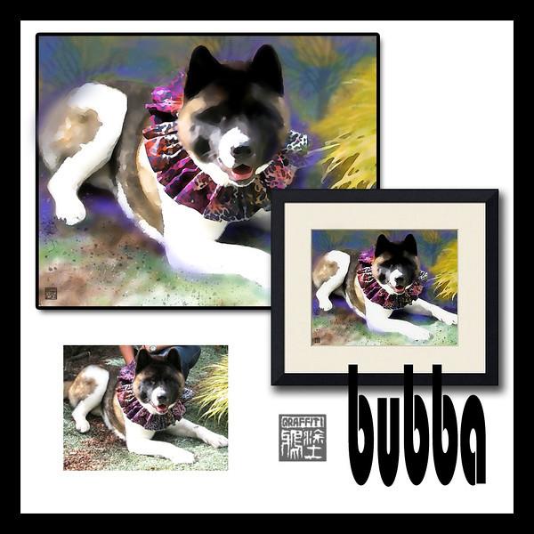 LINDA-BUBBA-COLLAGE2.jpg