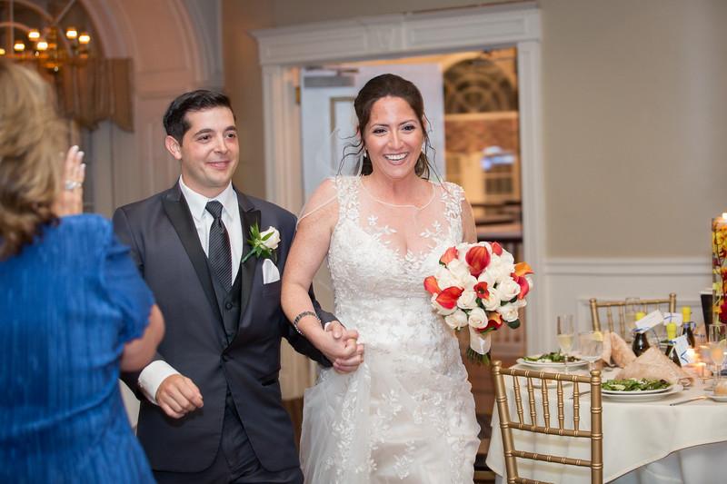 MRN_0984_Loriann_chris_new_York_wedding _photography_readytogo.nyc-.jpg.jpg