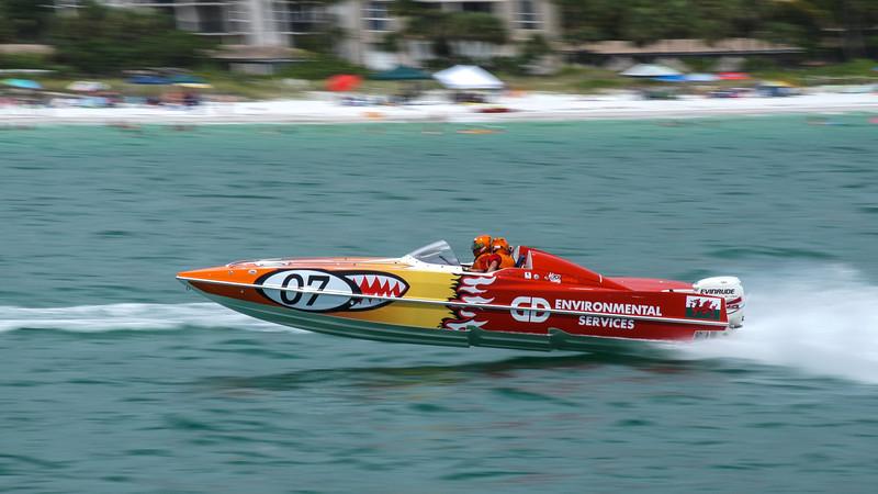 boatrace (21 of 35).jpg