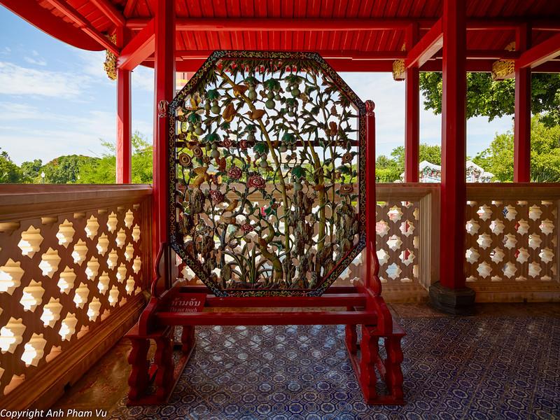 Uploaded - Ayutthaya August 2013 040.jpg