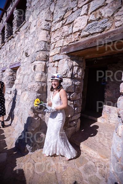 20191024-wedding-colossal-cave-123.jpg