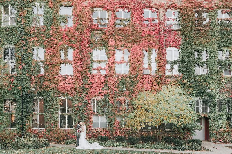Shayla_Henry_Wedding_Starline_Factory_and_Events_Harvard_Illinois_October_13_2018-277.jpg