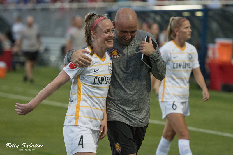 20190821 Utah Royals vs. Spirit 35.jpg