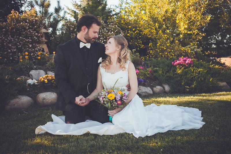 Kris Houweling Wedding Photography (57 of 98).jpg