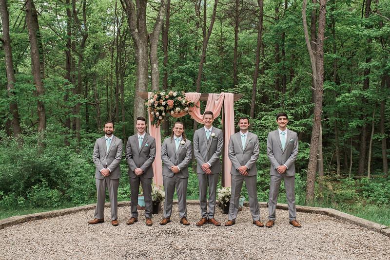 WeddingJS-299.jpg