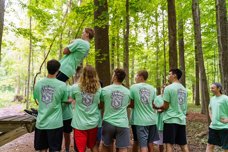 RHIT_Freshman_Orientation_Outdoor_Adventure_2019-9716.jpg